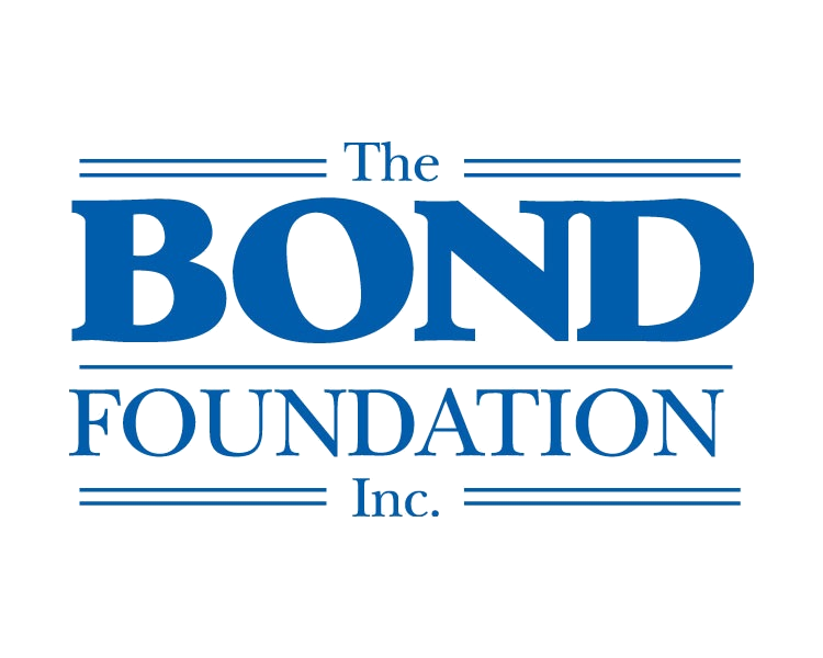 Bond Foundation.png