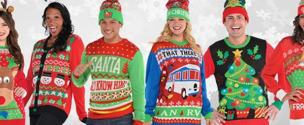 ugly-sweater-768x248.jpg