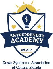 DSACF-Entrepreneur-Academy-Logo-FINAL-color.png