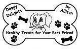 Doggy Delights.jpg