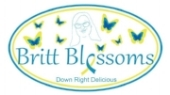Britt Blossoms.jpg