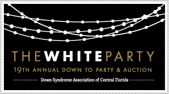 White Party Low Res.png