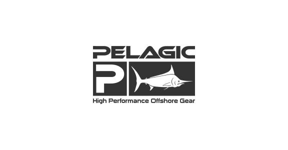 logo-pelagic.png