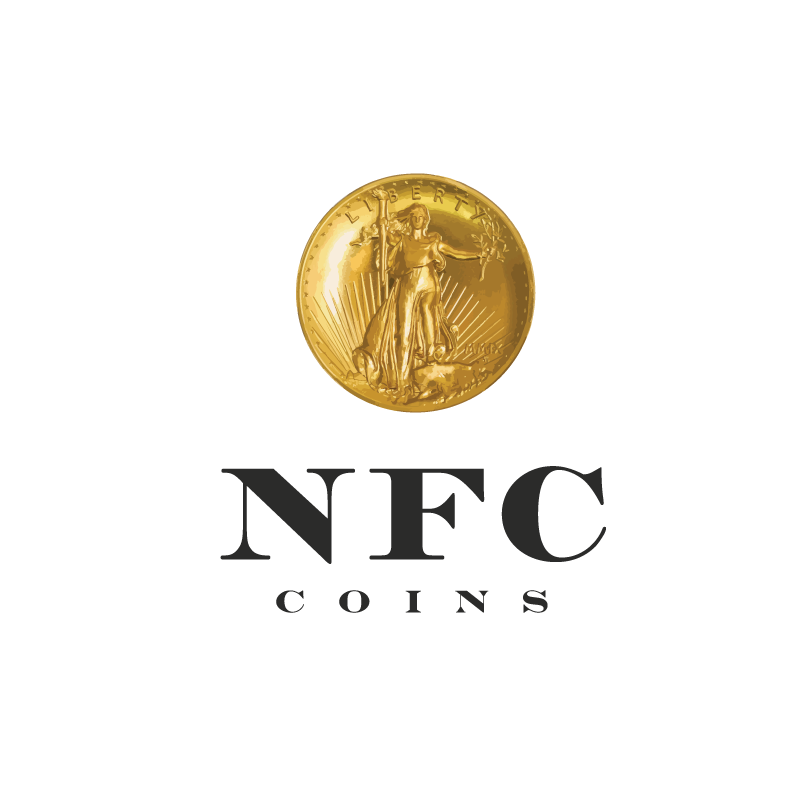 NFCcoins_Logo_Stacked_WhiteBG.PNG