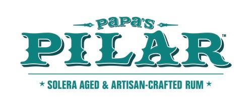 Papa Pilar's icon size.jpg