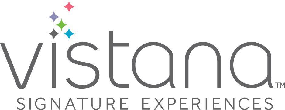 Vistana_Logo_RGB.jpg