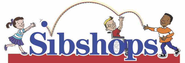 Sibshop color logo.jpg