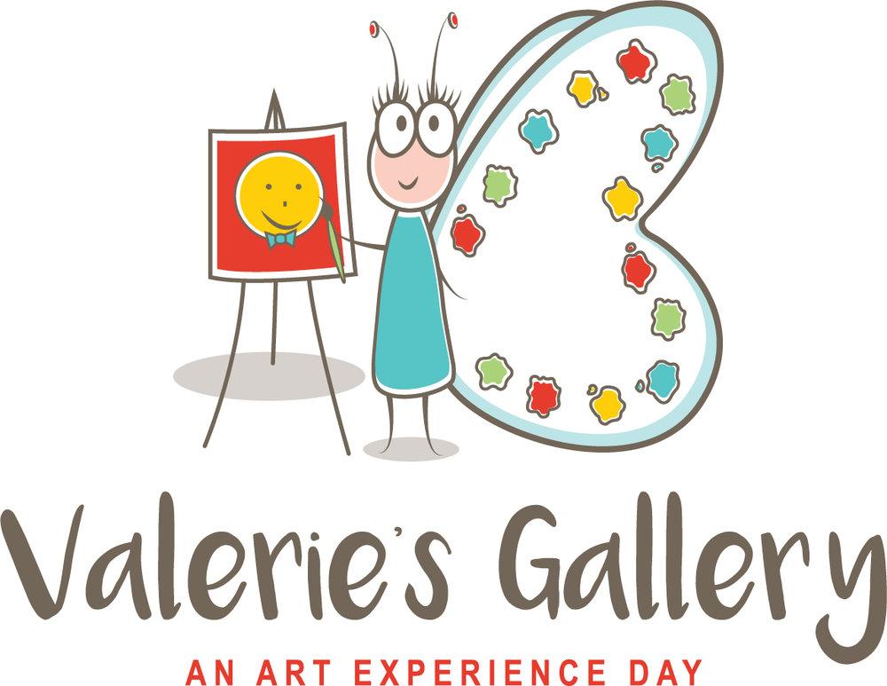 valeries-gallery copy.jpg