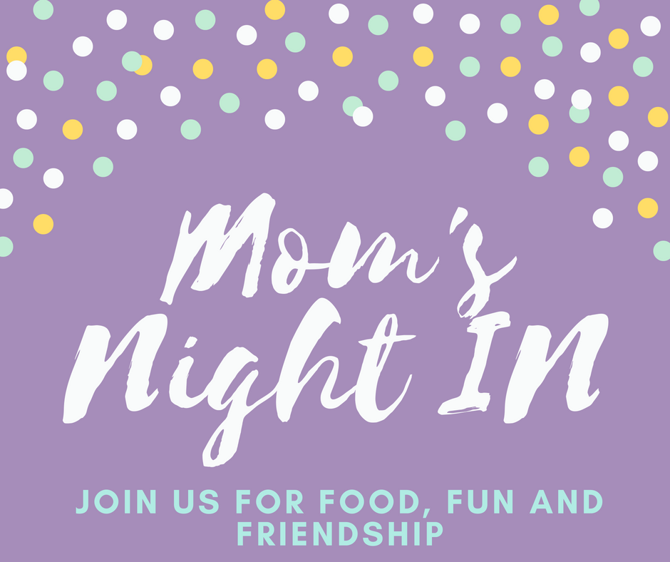 Moms Night in 3.png