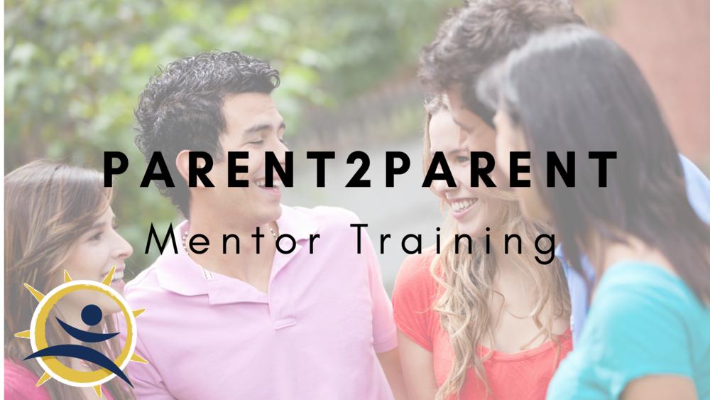 parent2parent.png