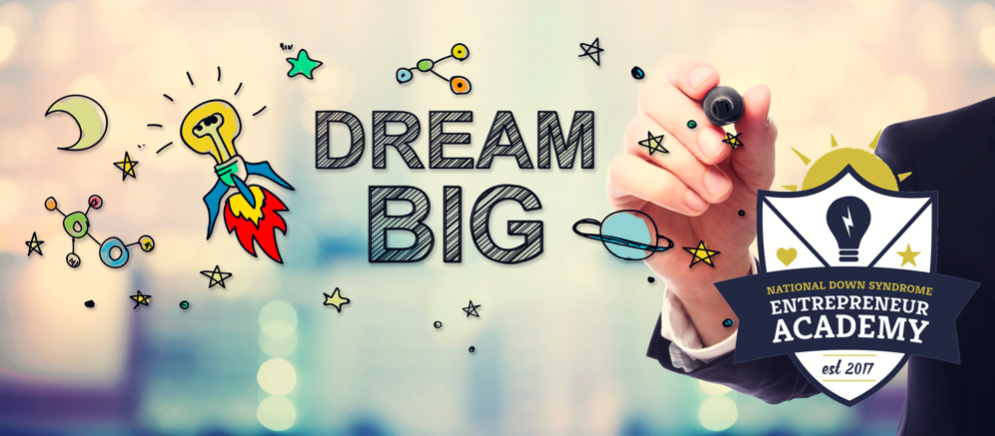 Dream Big with National Logo.png