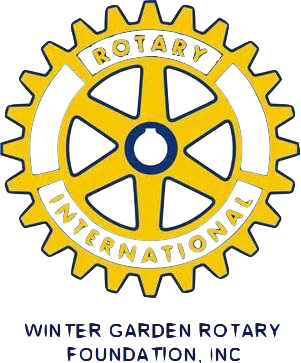 WG-ROTARY-FOUNDATION-LOGO.png