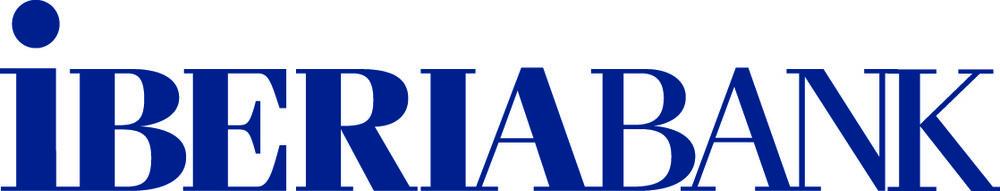 iIberia Bank Color_blue.jpg