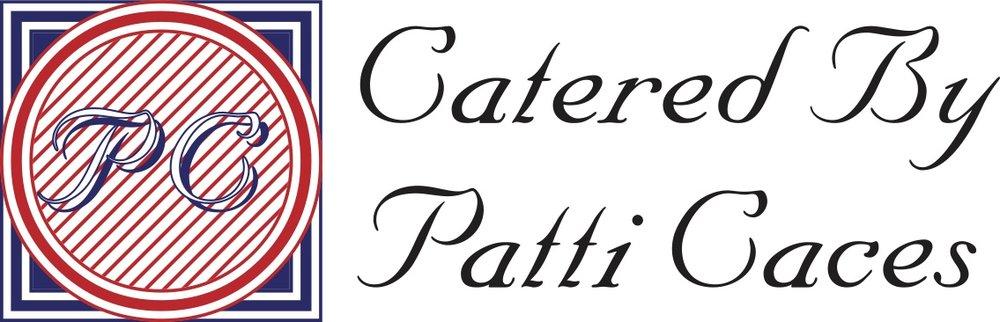 Patti Caces Logo.jpg