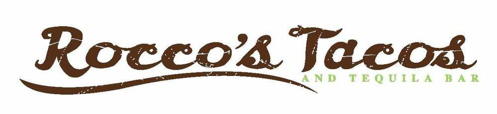 roccos_tacos_logo.jpg