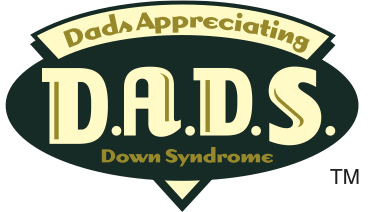 DADSR_3C_PNG.png