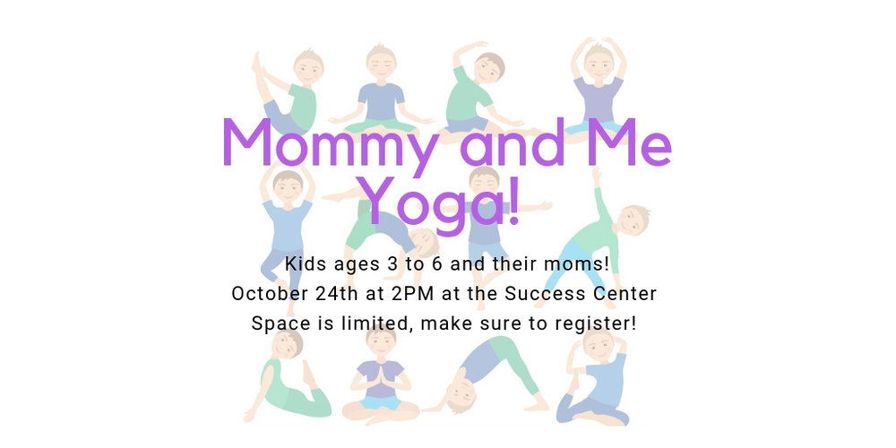 Mommy and Me Yoga! copy.jpg