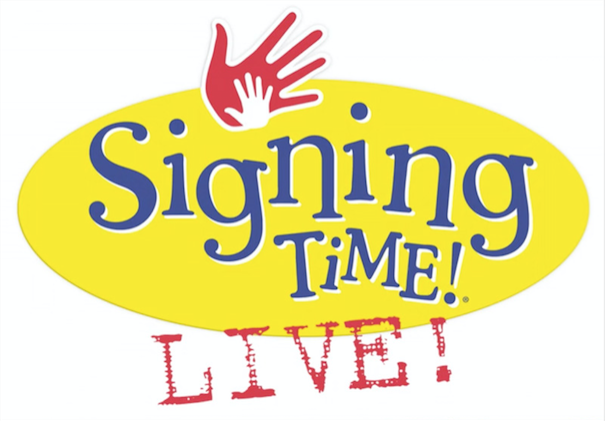 Signing Time Logo.png