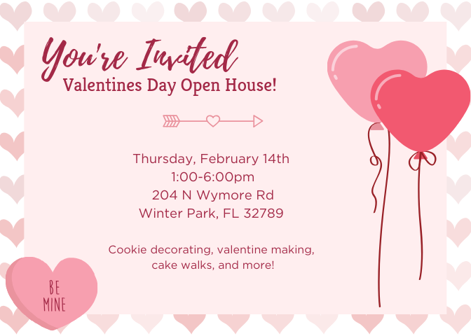 valentines party (1)[1].png