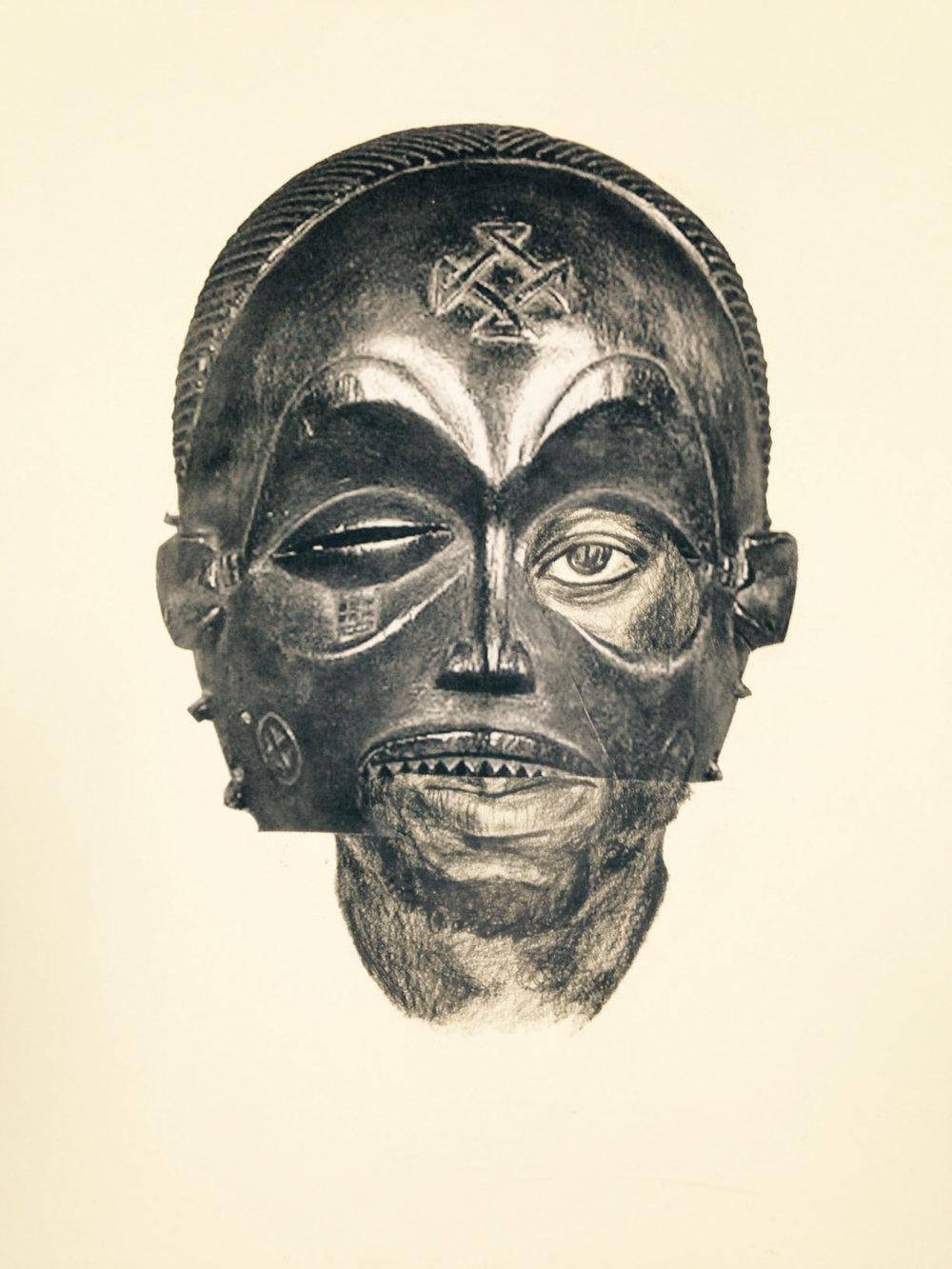 Masquerade 6