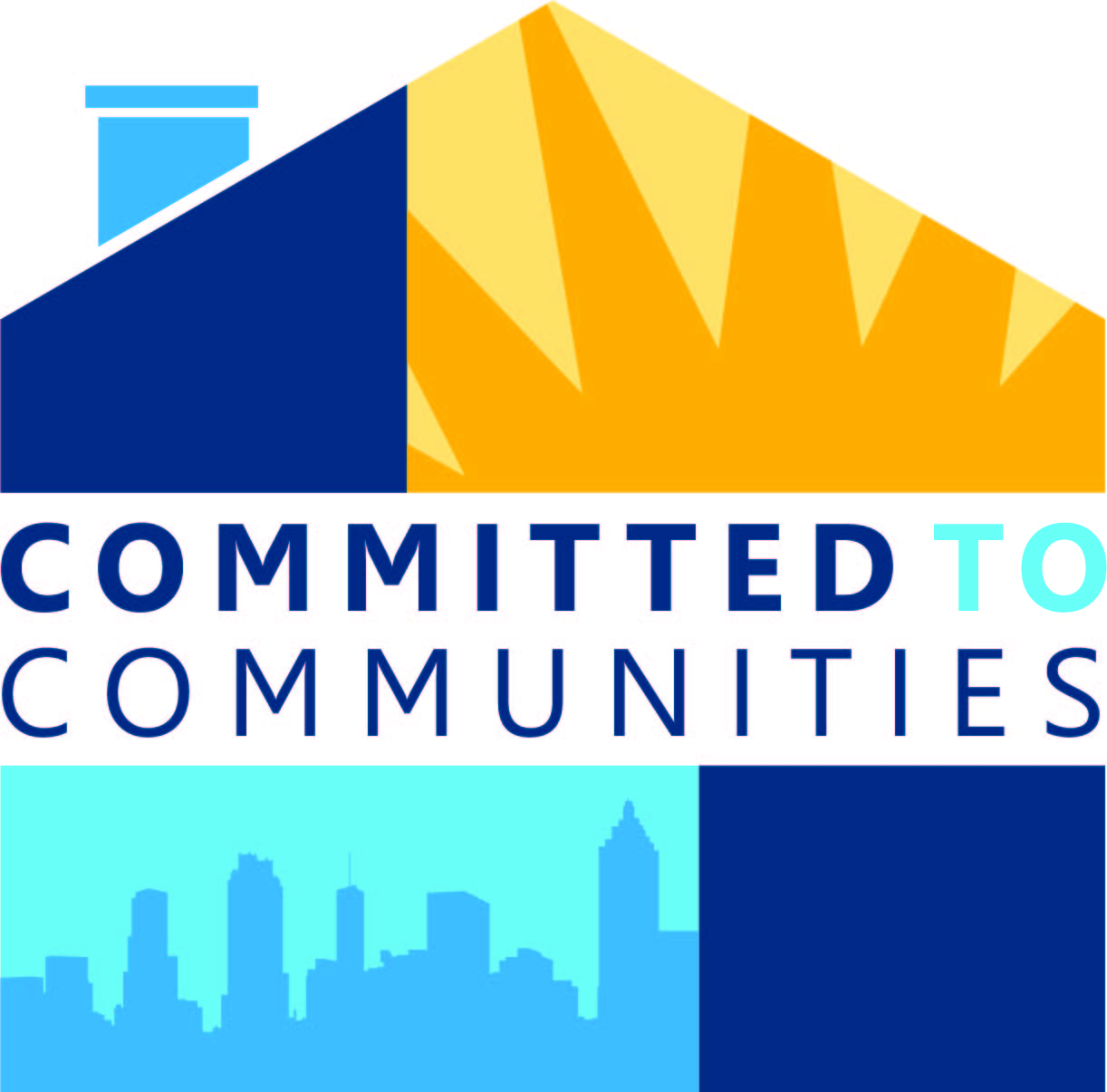 Committed to Communities