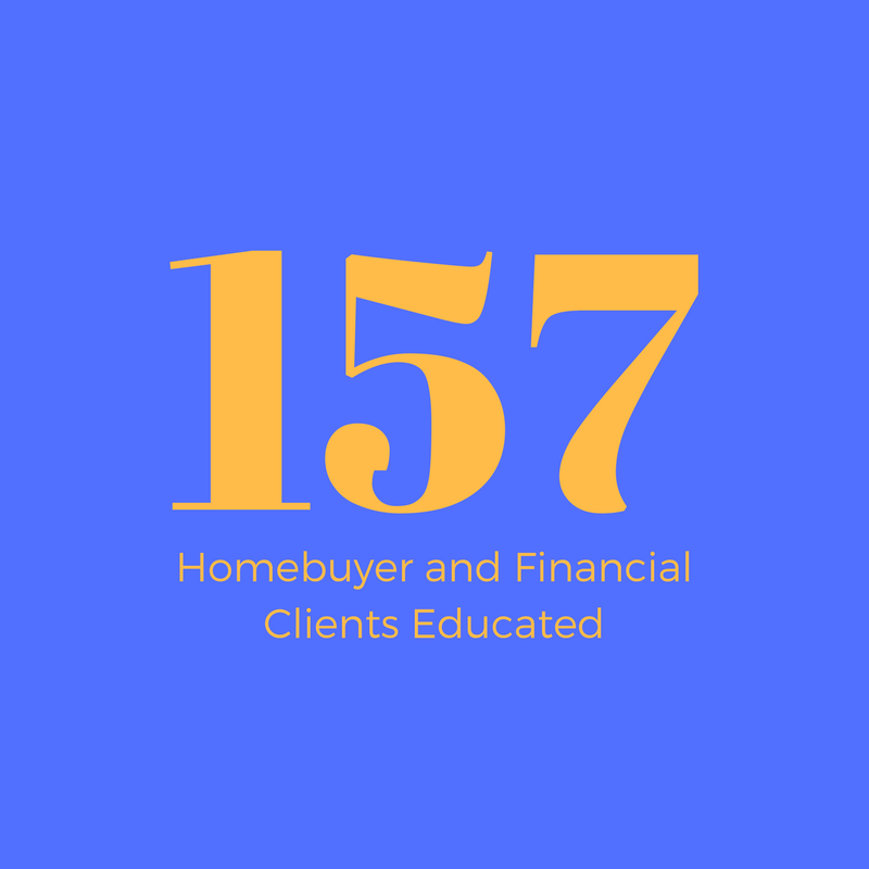 157 Homebuyer Ed + Fin.png