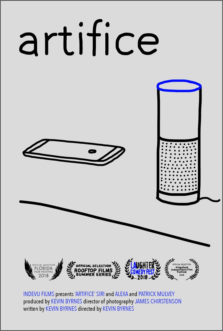 Artifice poster final.jpg