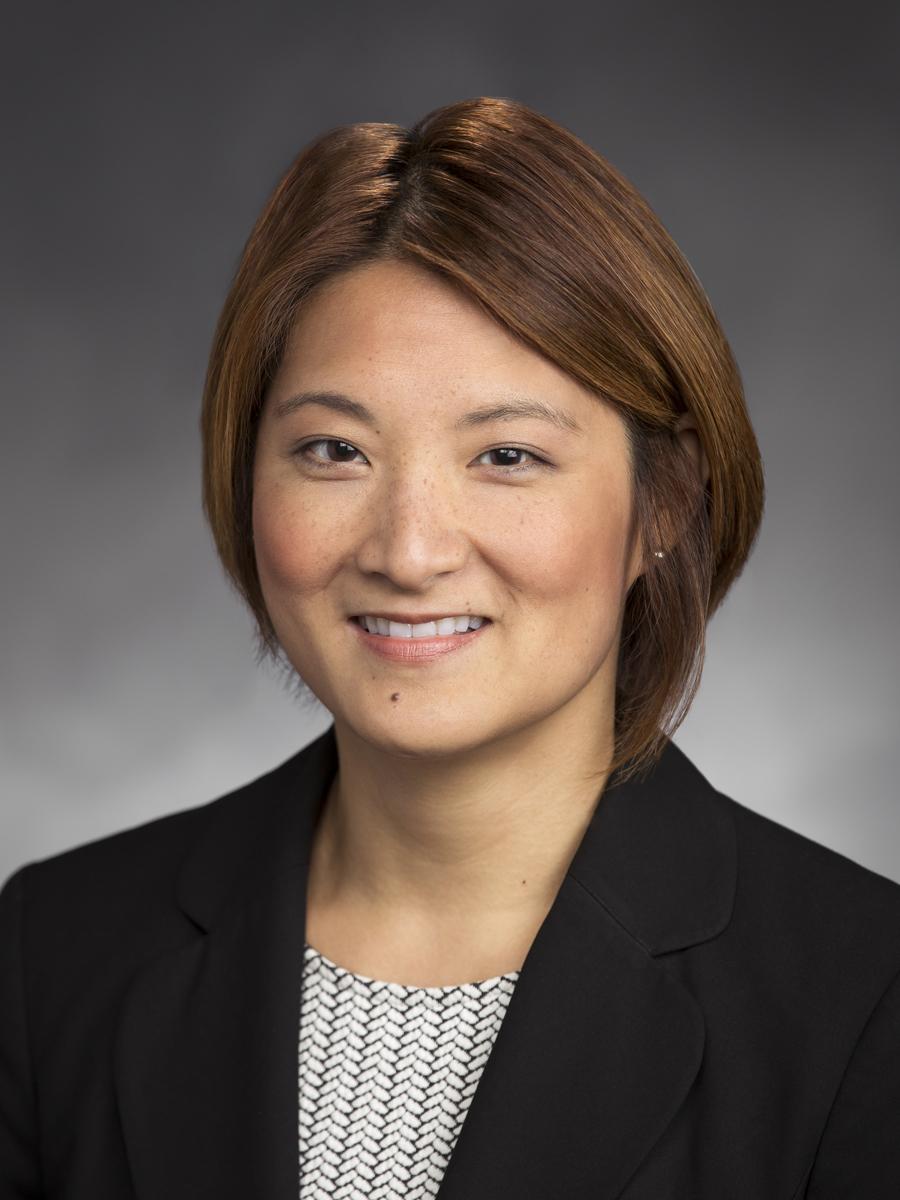 Mia Gregerson for 33rd LD State Representative