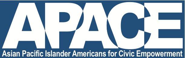 Of Washington State Pacific Organizations Asian
