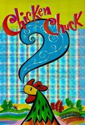chicken chuck.jpg