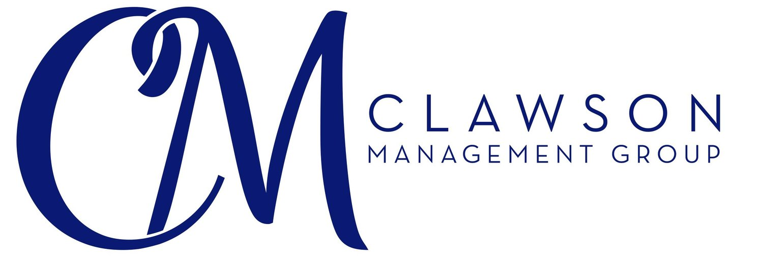 Clawson Management Group