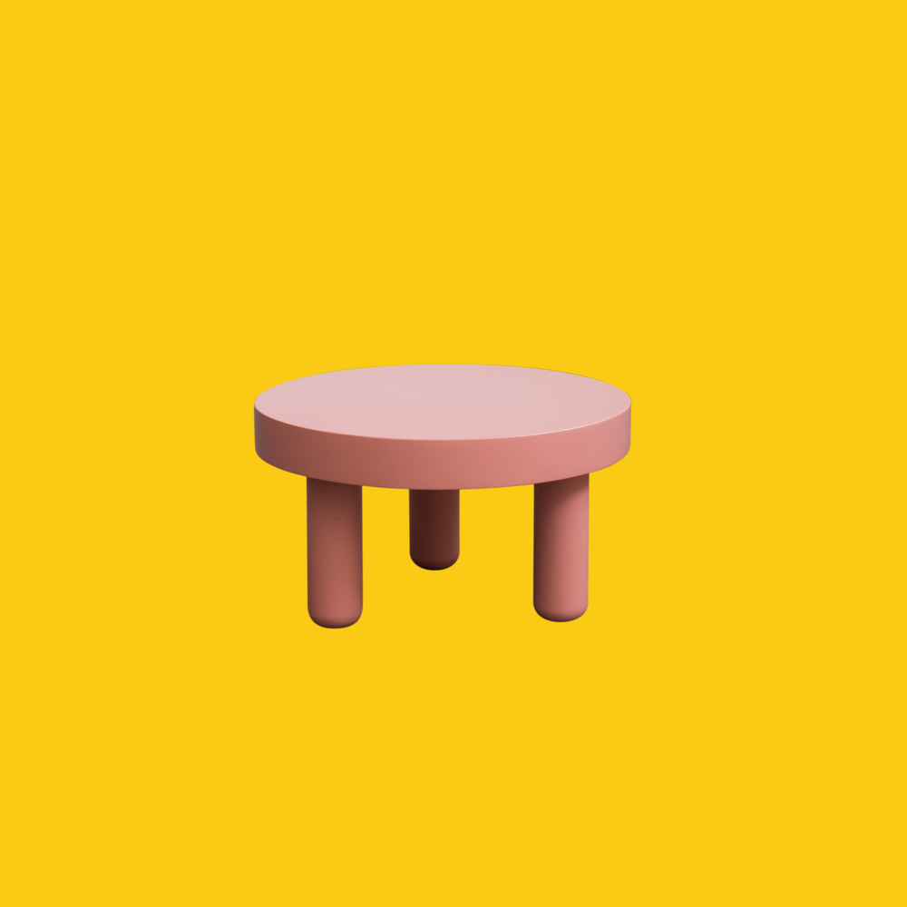 stool.png