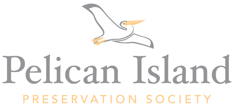 Pelican Island Preservation Society