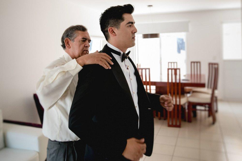 Maricarmen & Julio WEDD - 59.jpg