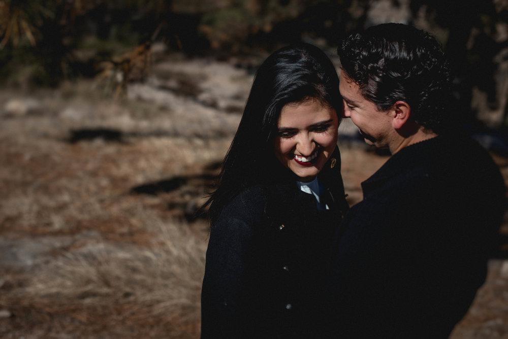 Cynthia & Juan Manuel-14.jpg