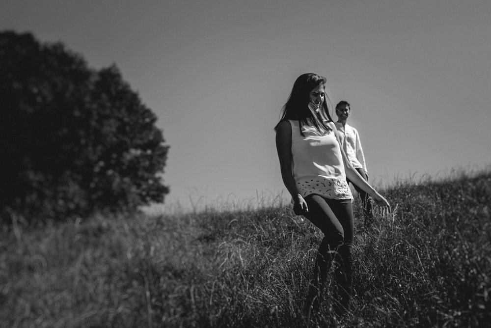 Cynthia & Juan Manuel-36.jpg