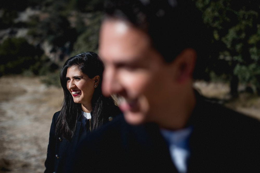 Cynthia & Juan Manuel-5.jpg