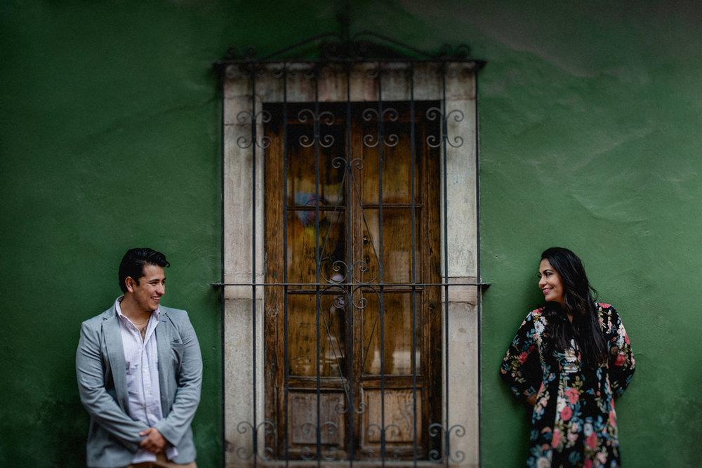 Lizbeth & Omar-3.jpg