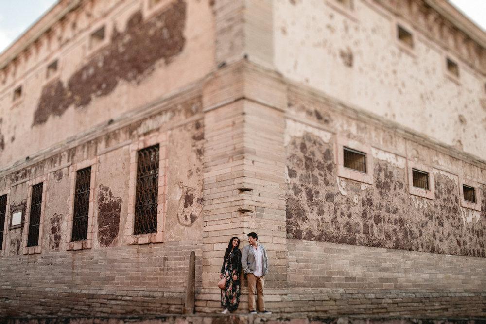 Lizbeth & Omar-34.jpg