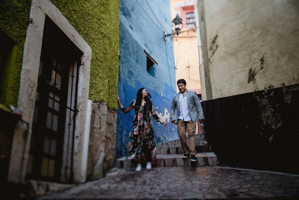 Lizbeth & Omar-50.jpg