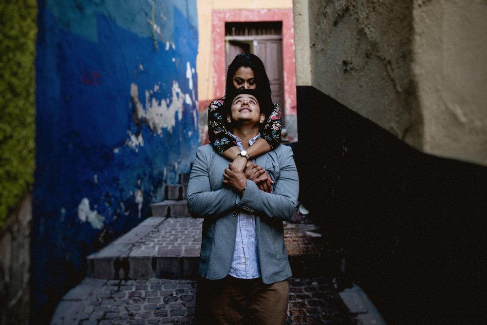 Lizbeth & Omar-53.jpg