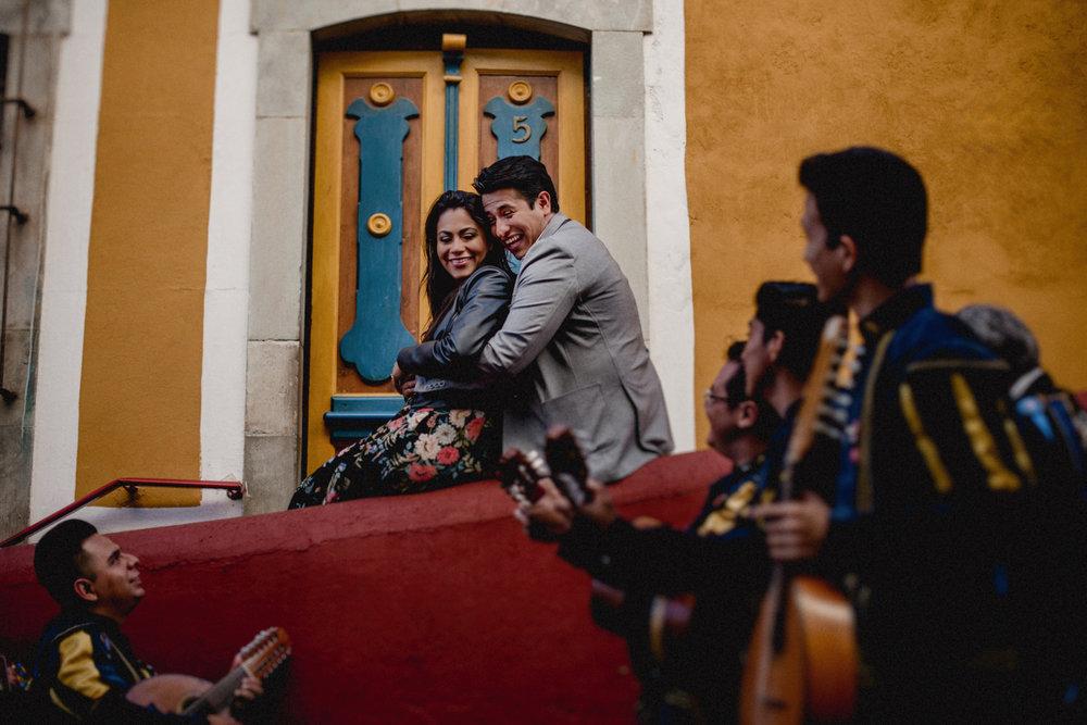 Lizbeth & Omar-38.jpg