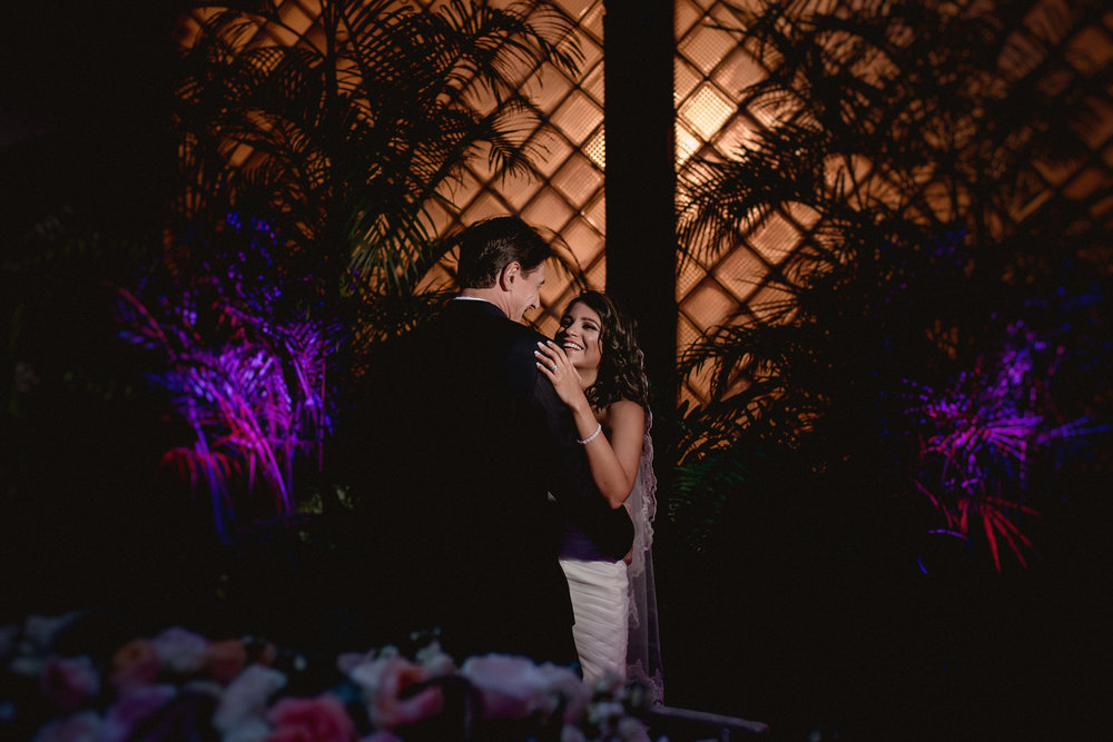 Mayra & Evan-377.jpg