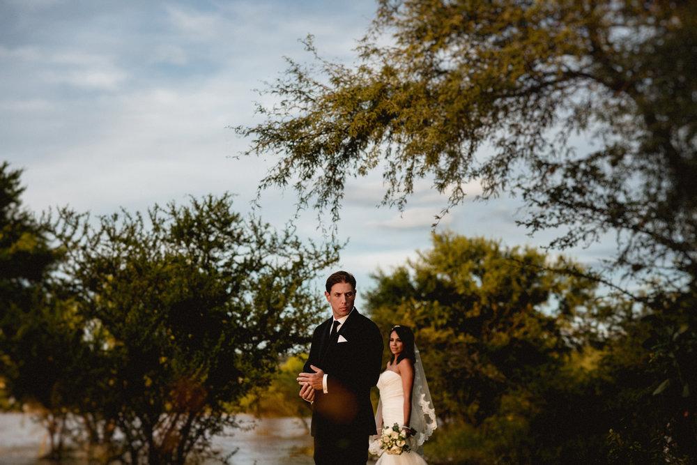 Mayra & Evan TTD-34.jpg