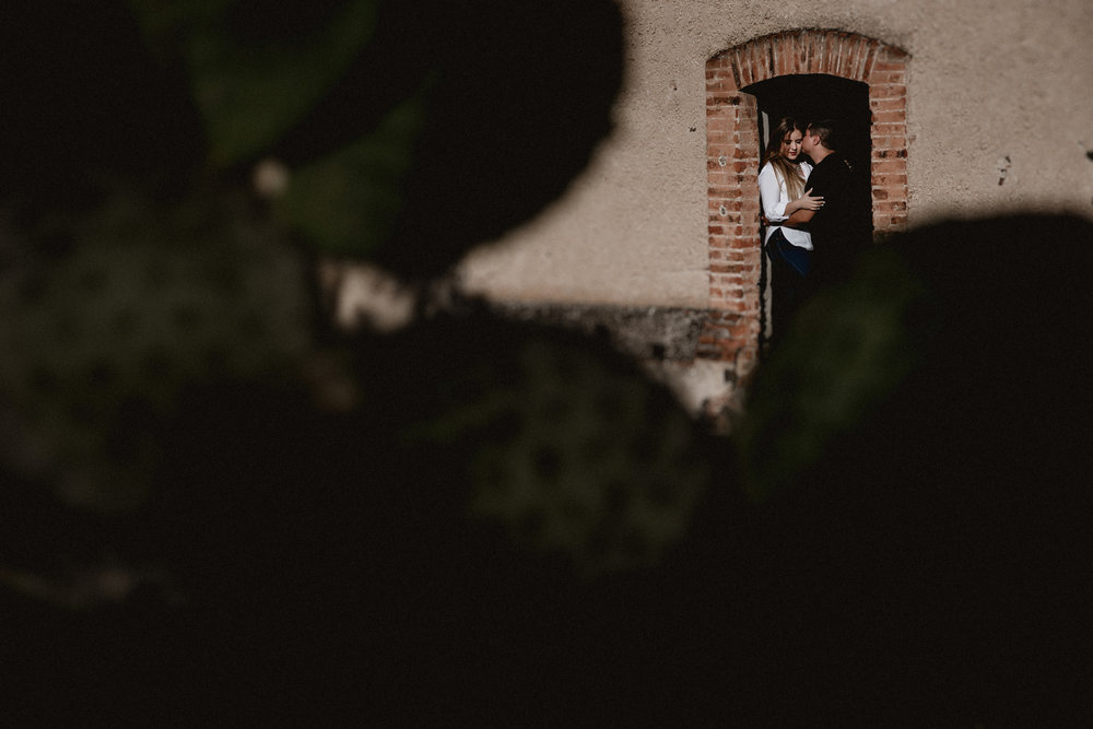 Mich y Vane-8.jpg