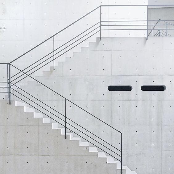 Inspiration | Outlines | Stairs #repost @wk.ai⠀ -------⠀⠀⠀ #auranarratives #inspiration #outlines #design #interior #architecture #urbanism #physicalnarratives⠀⠀⠀⠀ .⠀⠀⠀⠀⠀⠀ .⠀⠀⠀⠀⠀⠀ .⠀⠀⠀⠀⠀⠀ .⠀⠀⠀⠀⠀ .⠀⠀⠀ .⠀⠀⠀ .⠀⠀⠀ #moderndesign #contemporarydesign #instadesign #designer #designstudio #creativelifehappylife #creatorslane #architexture #interiordesign #interiordecor #architecturelovers #archilovers #design_only #research #livecolorfully #materials #textures