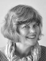 Lesley Finlayson