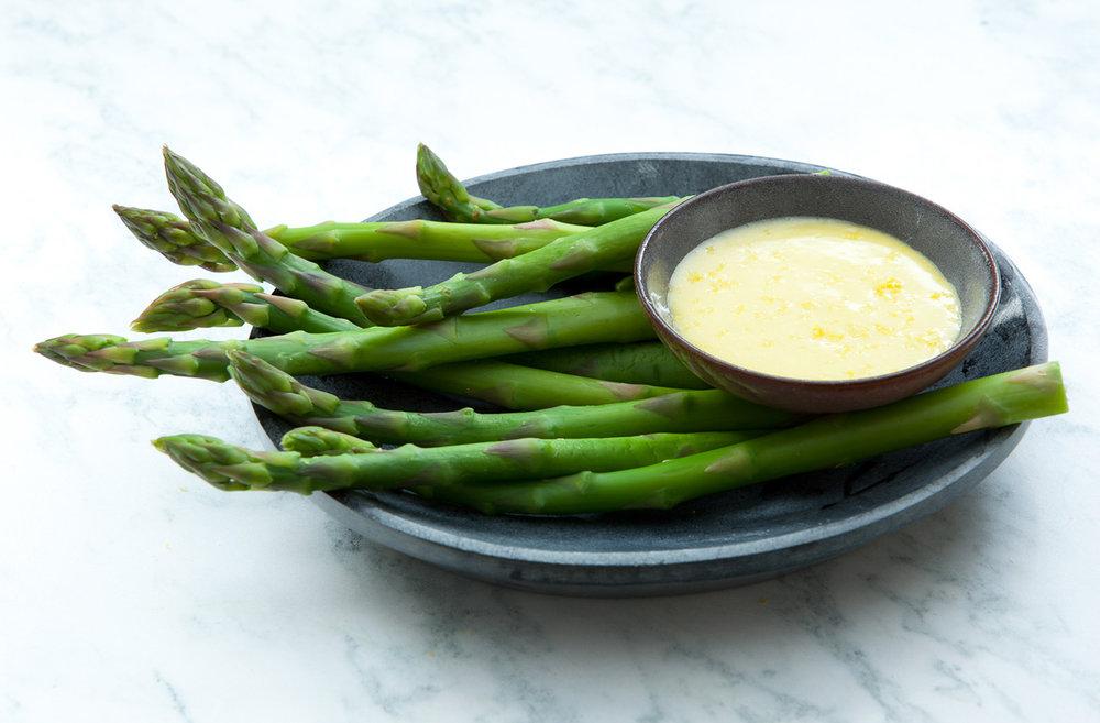 Aspargus-crop2.jpg