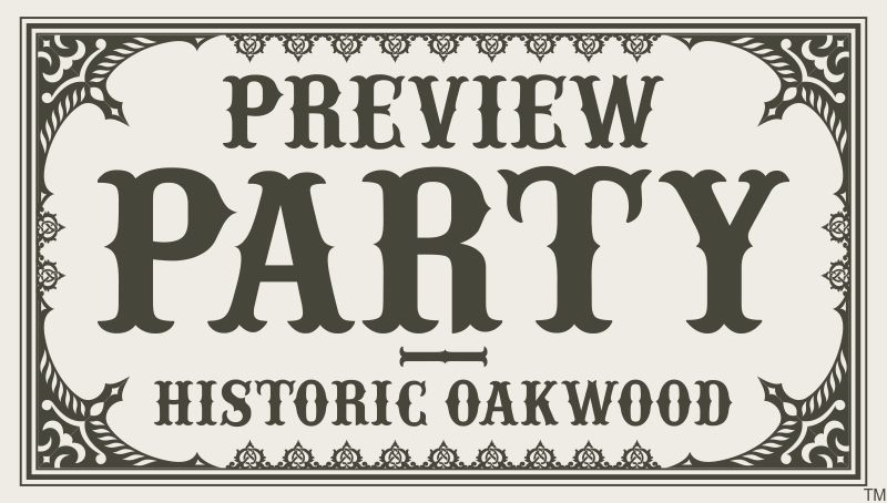 Preview Party Logo.jpg