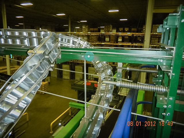 conveyors (6 of 6).jpg